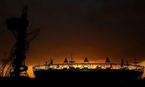 An Olympic-style delivery agency could ensure the costs of implementing CCS are kept to a minimum, says the report (Getty Images)