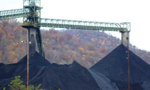 Majority of US voters support upgrading coal fleet