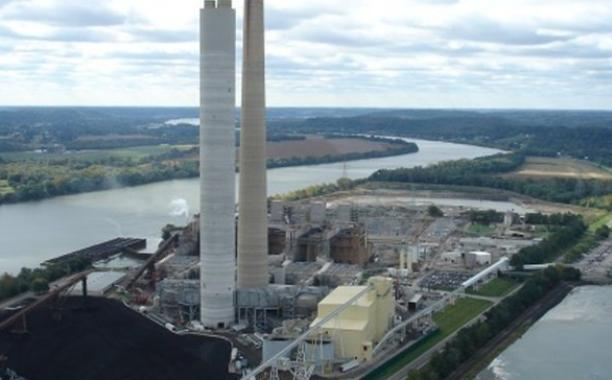Plant of the future? DOE seeks info on small, modular coal