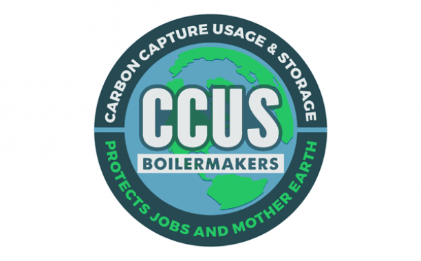 Boilermakers on air to talk CCUS