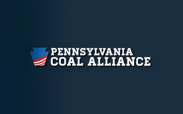 Pennsylvania Coal Alliance