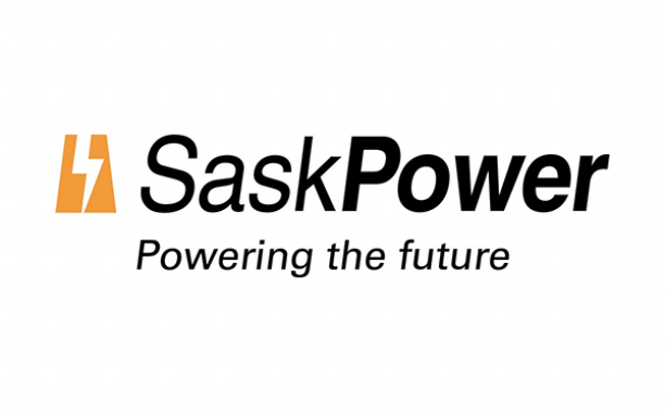 SaskPower - Powering the future