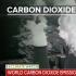 U.S. carbon emissions jumped in 2018 despite record coal plant closings